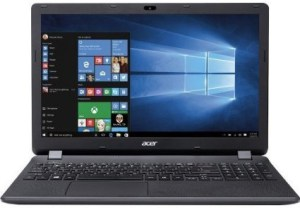 Laptop acer Harga 3 Jutaan Terbaik
