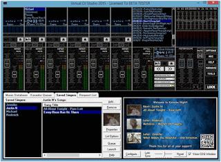 Virtual Studio 7.7.9 Final (Full)