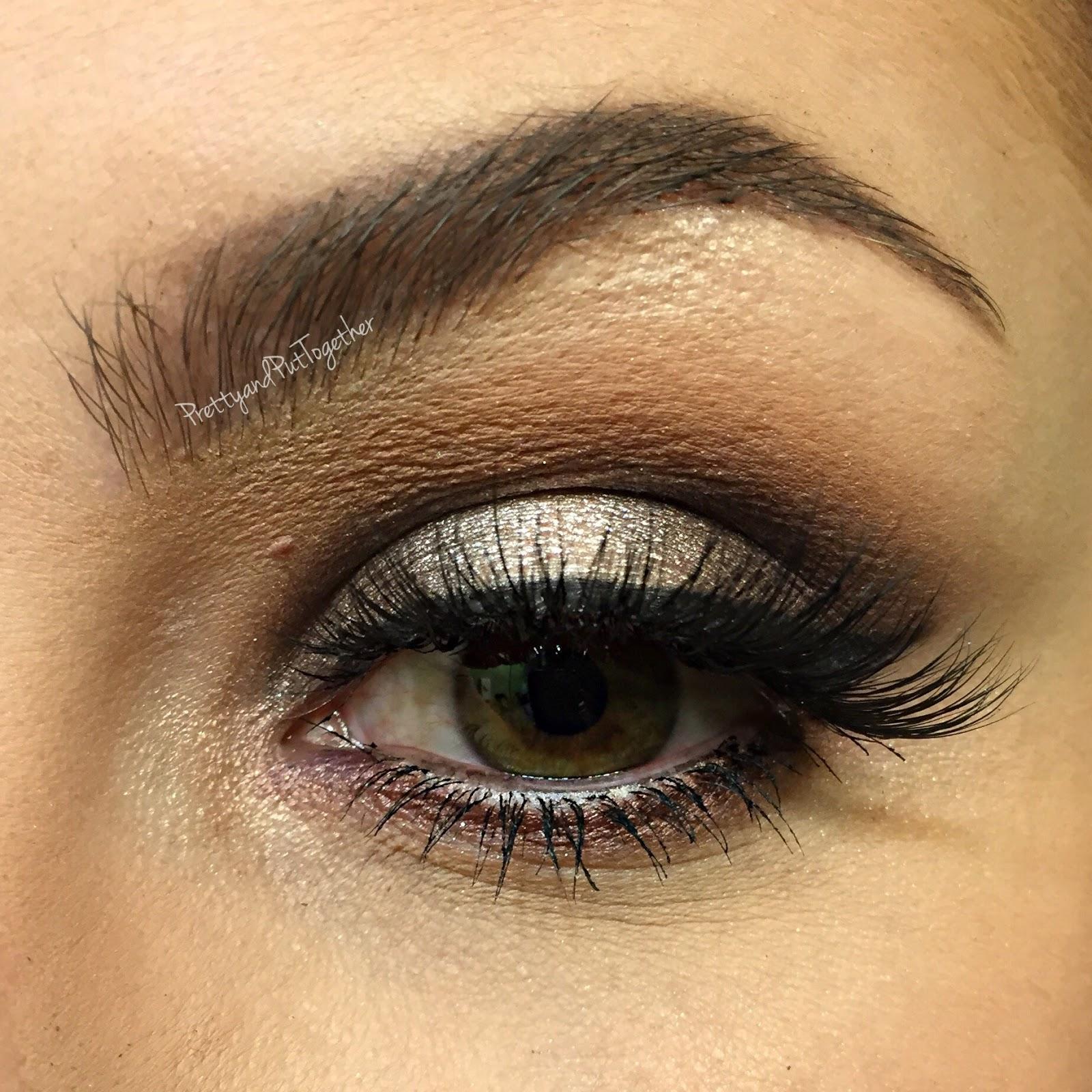 how to take glue off false lashes