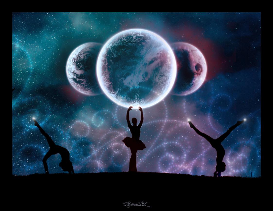 http://4.bp.blogspot.com/-YHlHcWMQziE/TduGL7azOyI/AAAAAAAAAMs/VGQnAxtbwqg/s1600/Cosmic_Dance_by_mysteria.jpg