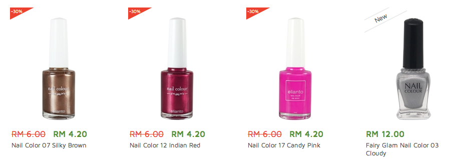 elianto_online_beauty_shopping_malaysia_nail_polish_price