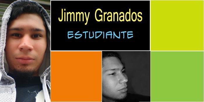 Jimmy Granados - Cartago, Costa Rica