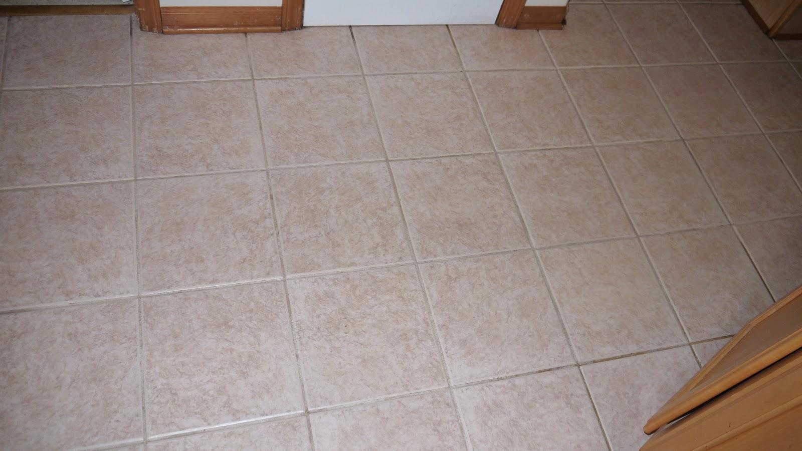 """Cooper""""s Carpet Cleaning & Floor Care"""