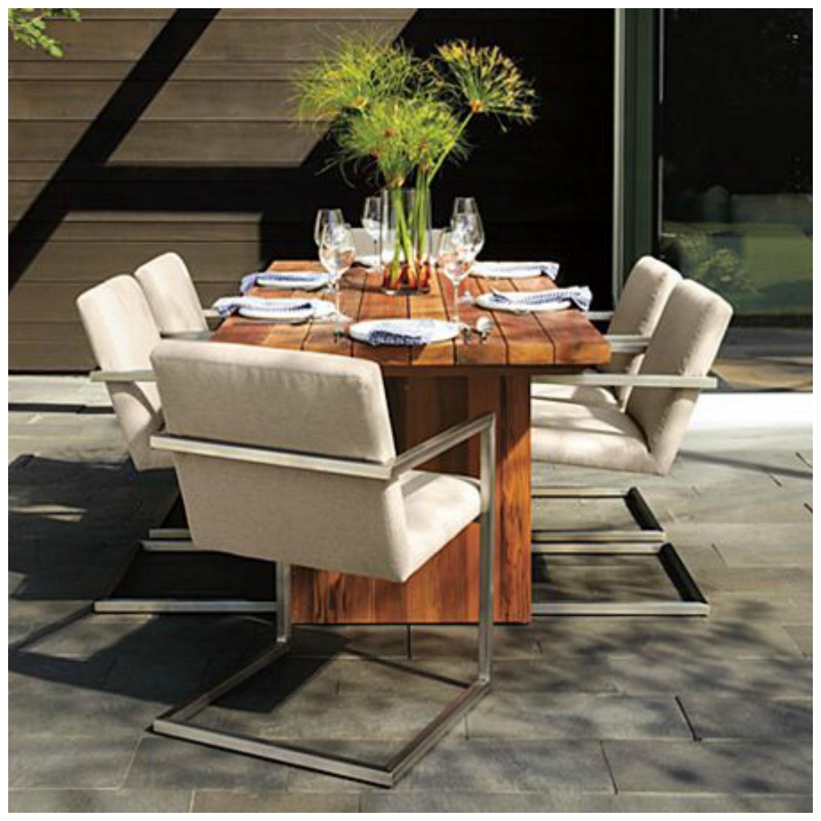 get the scoop on zen mod outdoor living from mod design guru