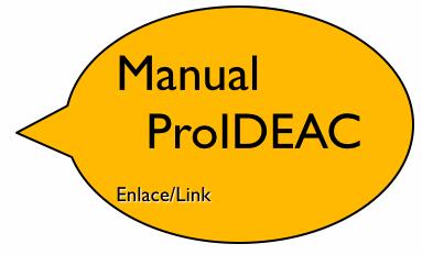 http://www3.gobiernodecanarias.org/medusa/ecoescuela/proideac/