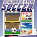 New Star Soccer (NSS) MOD APK (Unlimited Money + Pro License) SINIRSIZ PARA+PRO LİSANS TORRENT İNDİR
