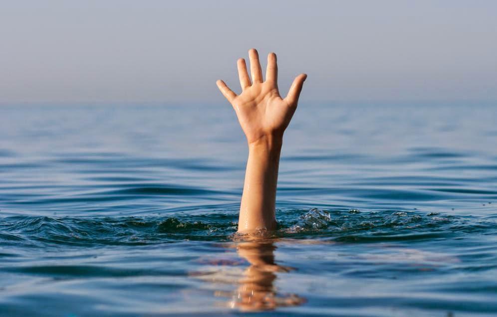 Mengapa Saya Takut Berenang?