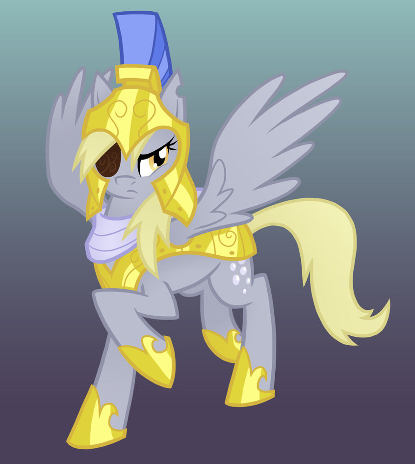 general_derpy_by_equestria_prevails-d4bt6pg.jpg