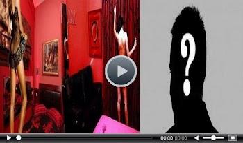 Μύκονος: Το «ρoz» βίντeo που καίει τον gαy πολιτικό