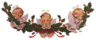 Artesanatos para todas as ocasiões e Decoração para festa