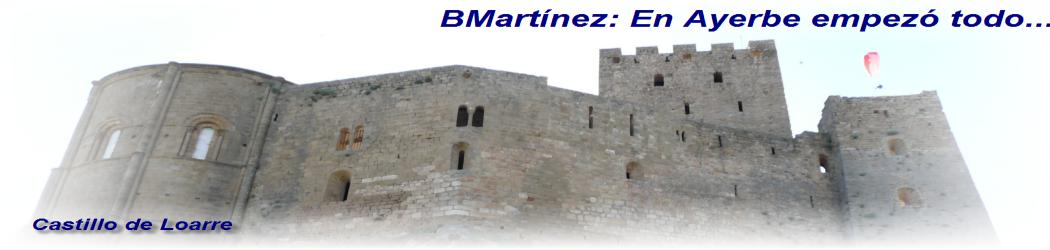 BMartinez