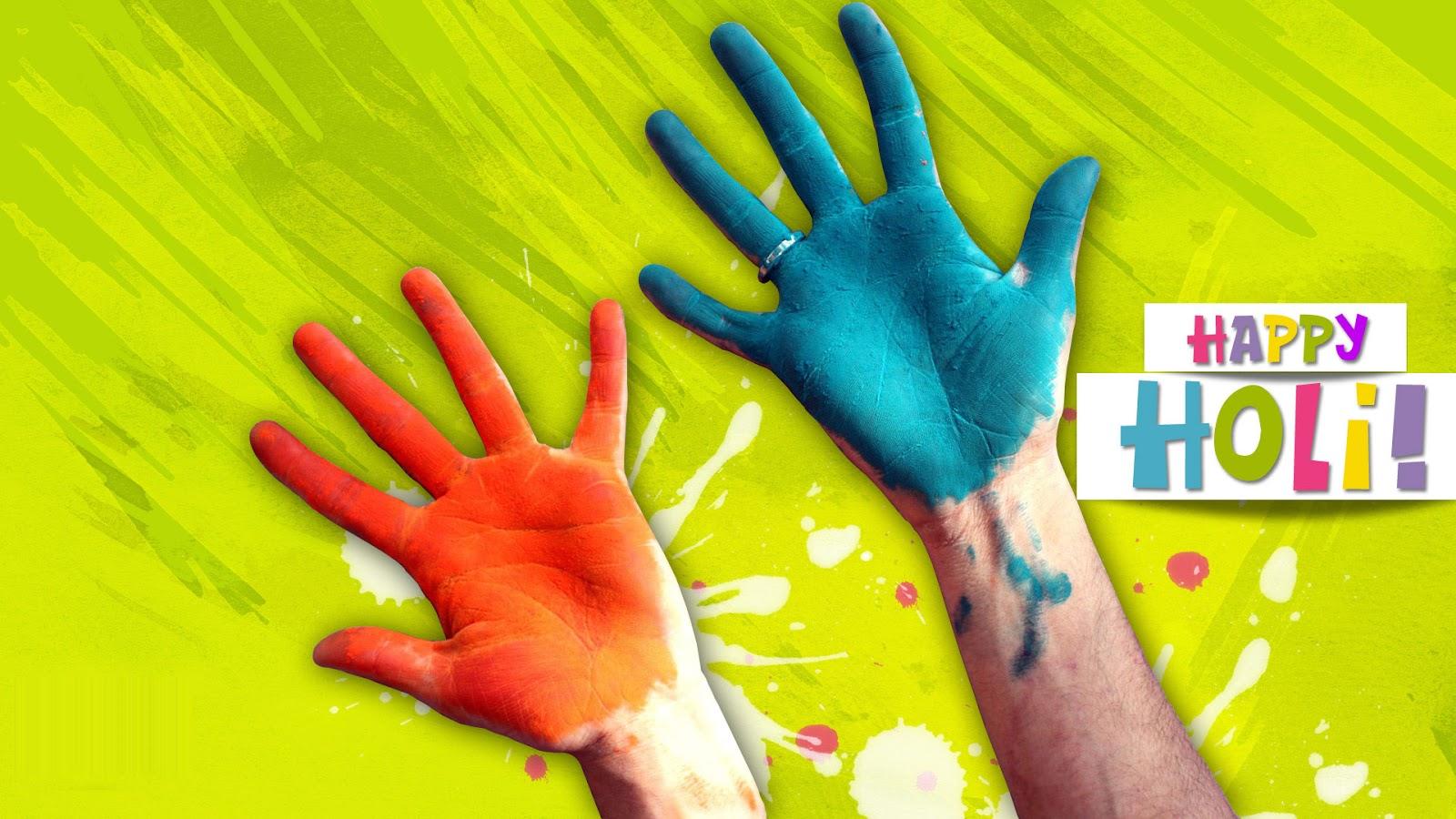http://4.bp.blogspot.com/-YHuzWOeQHfQ/UUR48hSfpAI/AAAAAAAAARc/dZT9wvrlZLw/s1600/Happy-Holi-Wallpapers4.jpg