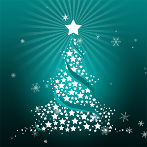 christmas tree live wallpaper for android free download