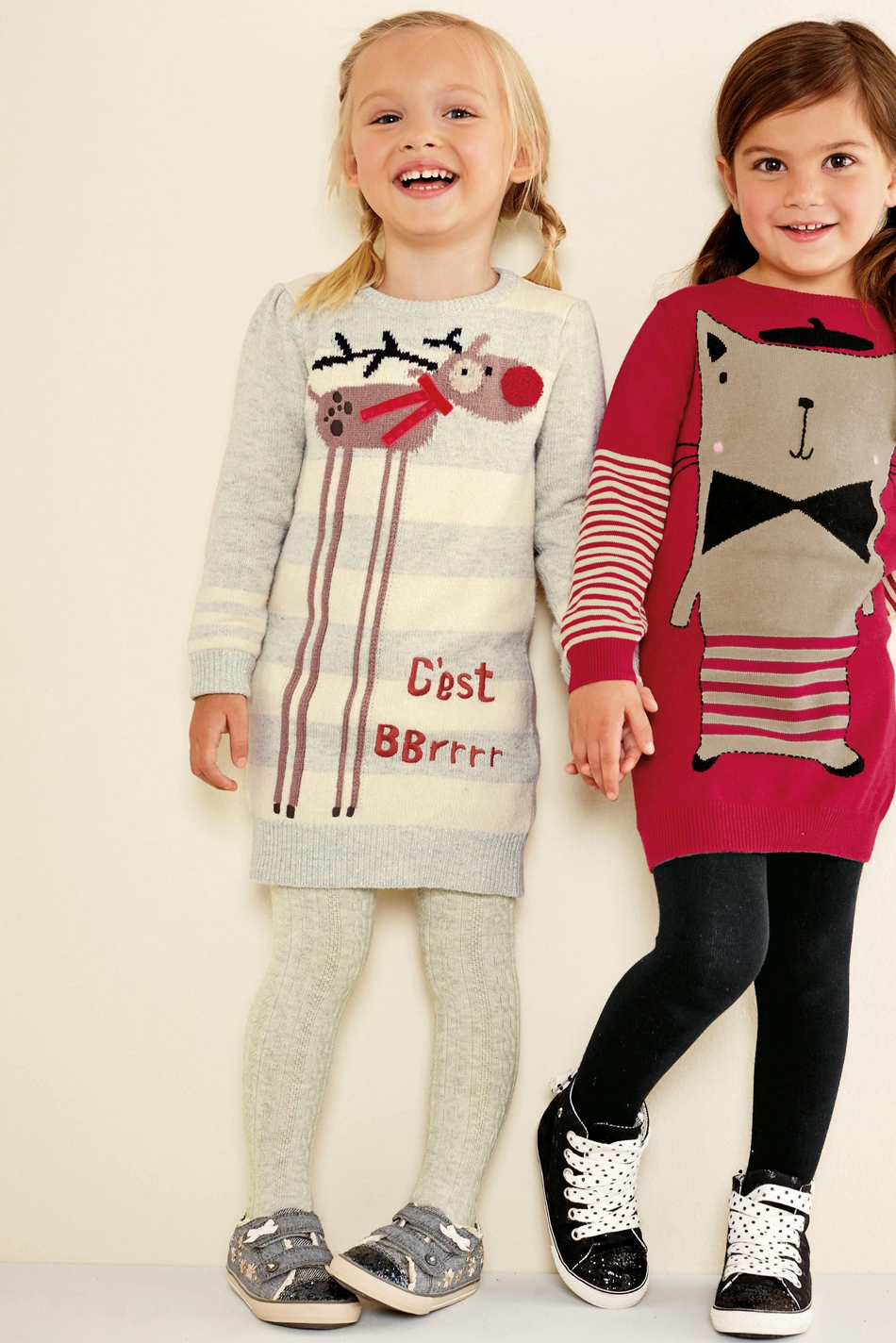 Find great deals on eBay for jumpers for girls. Shop with confidence.