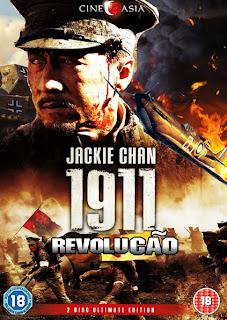 1911 – A Revolução Dublado 2012
