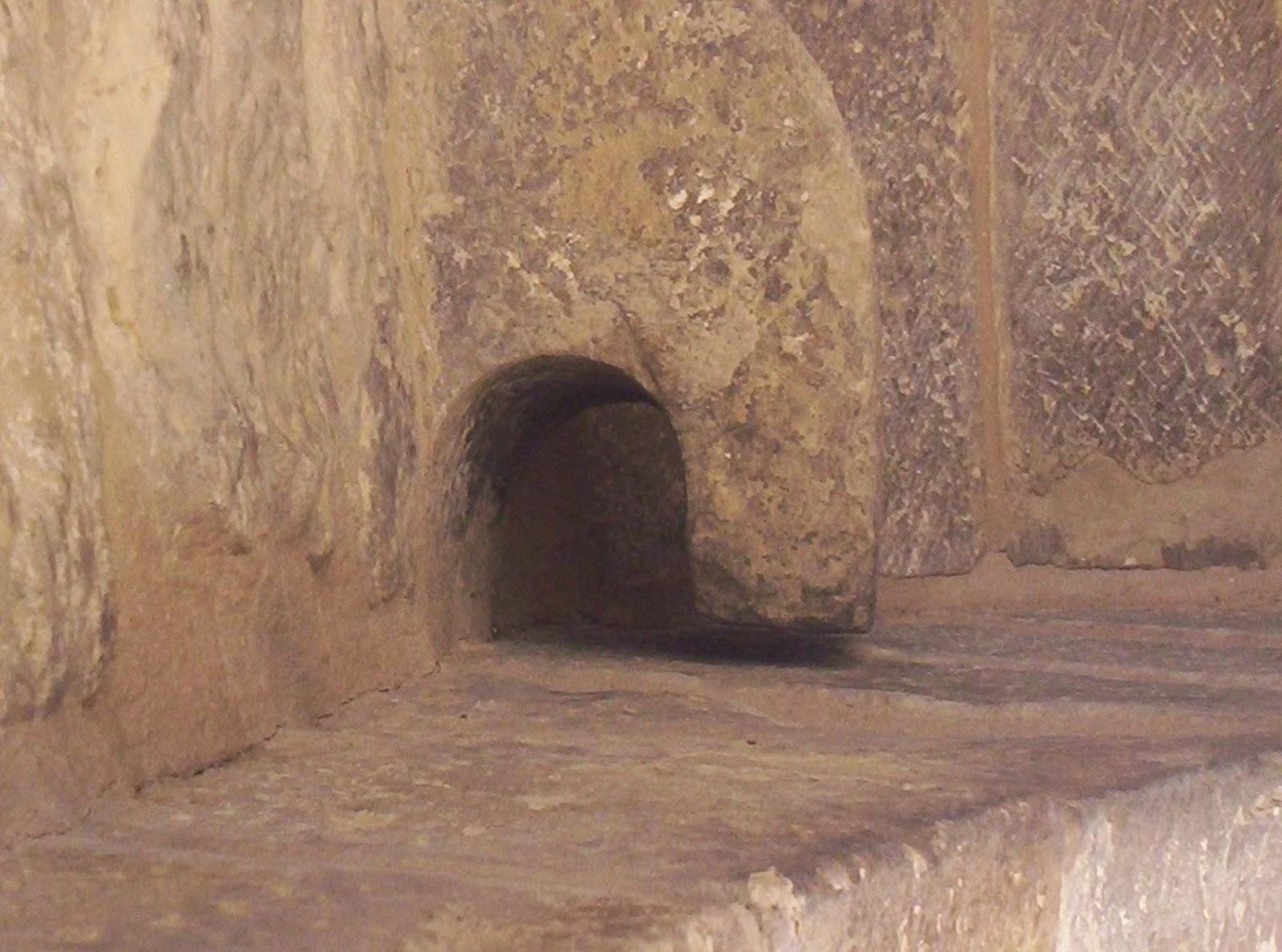 Sos del rey cat lico el portal de jaca o de monterde for Portal del interior