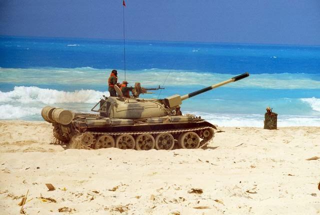 الدبابة رمسيس 2 المصرية,دبابات, معلومات عن الدبابات, إسلحة الحروب,