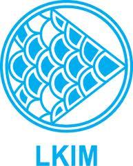 Kerja Kosong Lembaga Kemajuan Ikan Malaysia (LKIM) - 31 Januari 2013