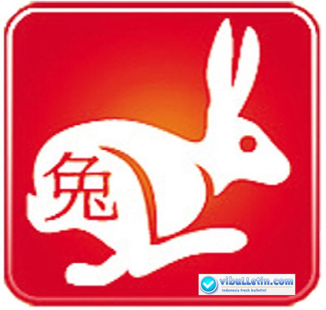 2013 indoblogmisteri ramalan shio kelinci di tahun 2013 ramalan shio