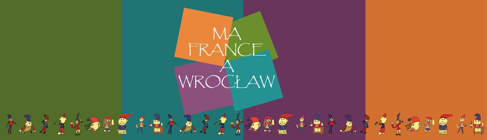 mafranceawroclaw