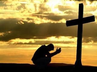 De papo com Deus
