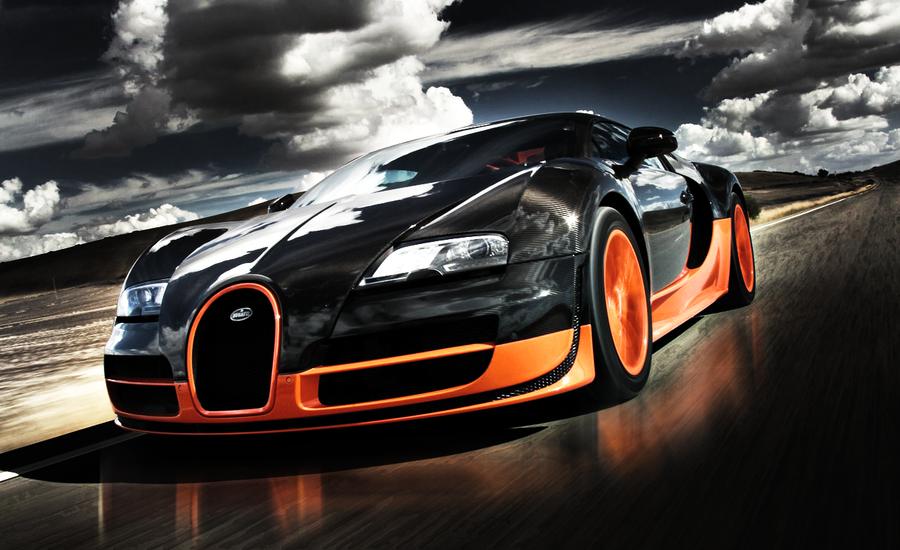 sebastian 39 s blog specification bugatti veyron 16 4 super sport. Black Bedroom Furniture Sets. Home Design Ideas