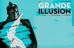 Próxima película: La gran ilusión (1937)