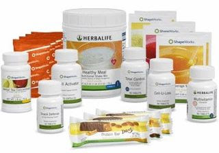 Weight Loss Products Backed by Science
