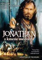 Jonathan degli orsi 1994