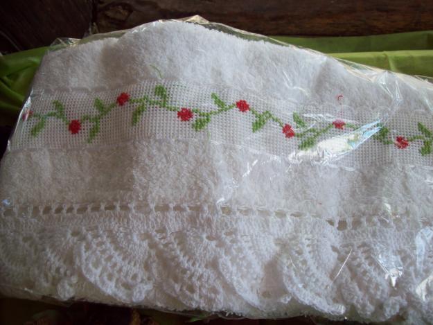 Tejidos a crochet de imagui - Imagui