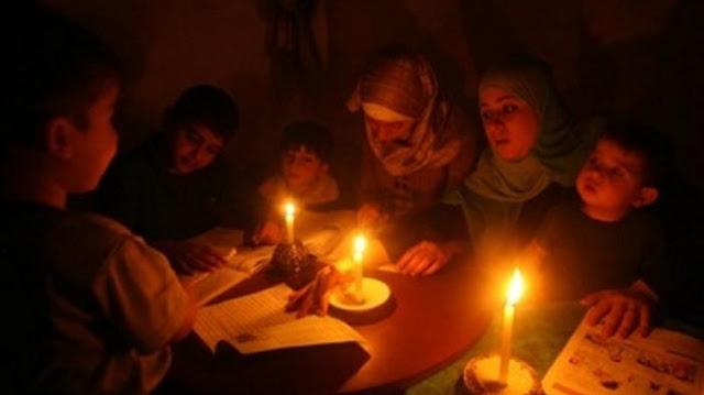 Ribuan warga di Ngawi belum pasang listrik