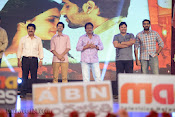 AutoNagar Surya Audio release function Photos Gallery-thumbnail-12
