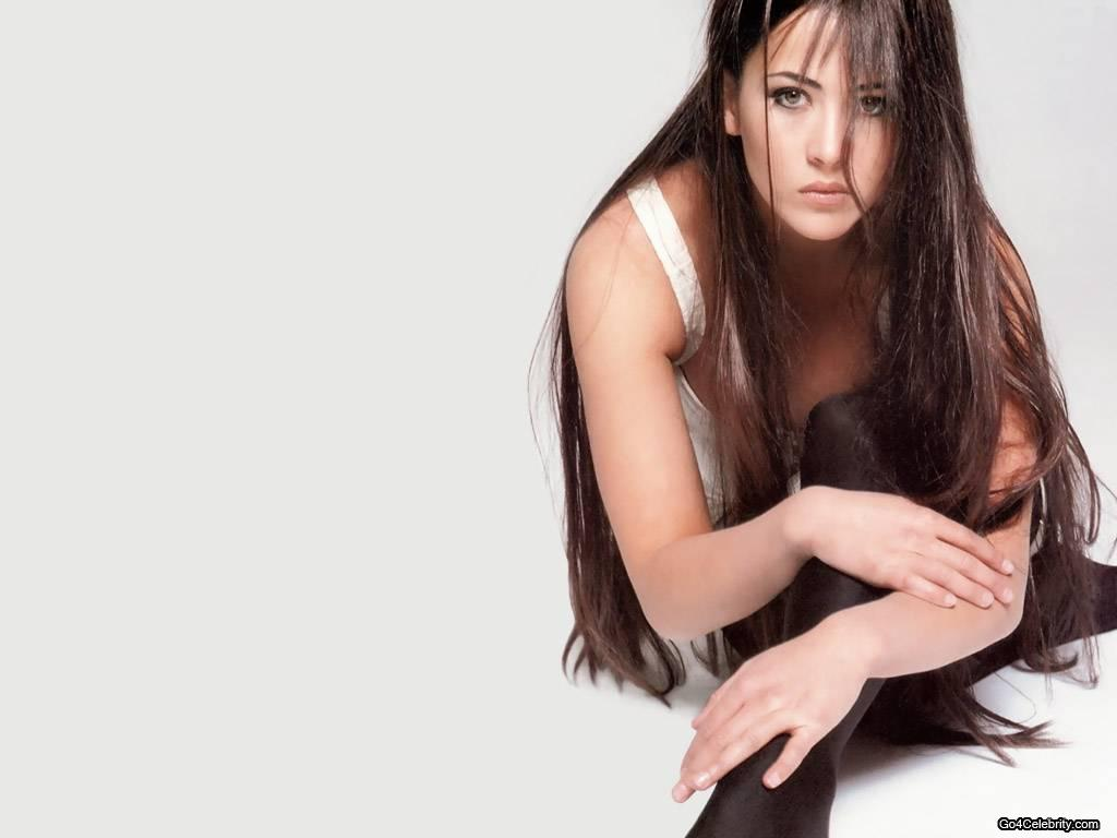 Sophie Marceau Wallpapers