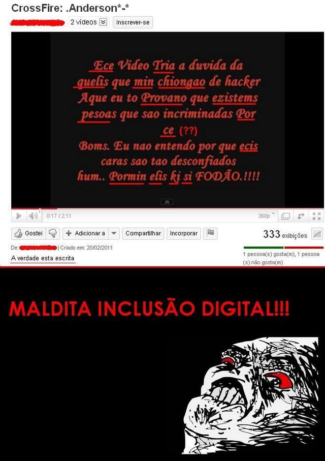 http://4.bp.blogspot.com/-YI9dNuimPt8/TbcB3ICFXKI/AAAAAAAABSE/6hB-gnqzifw/s1600/maldita+inclus%252B%25C3%25BAo+digital%2521%2521.JPG