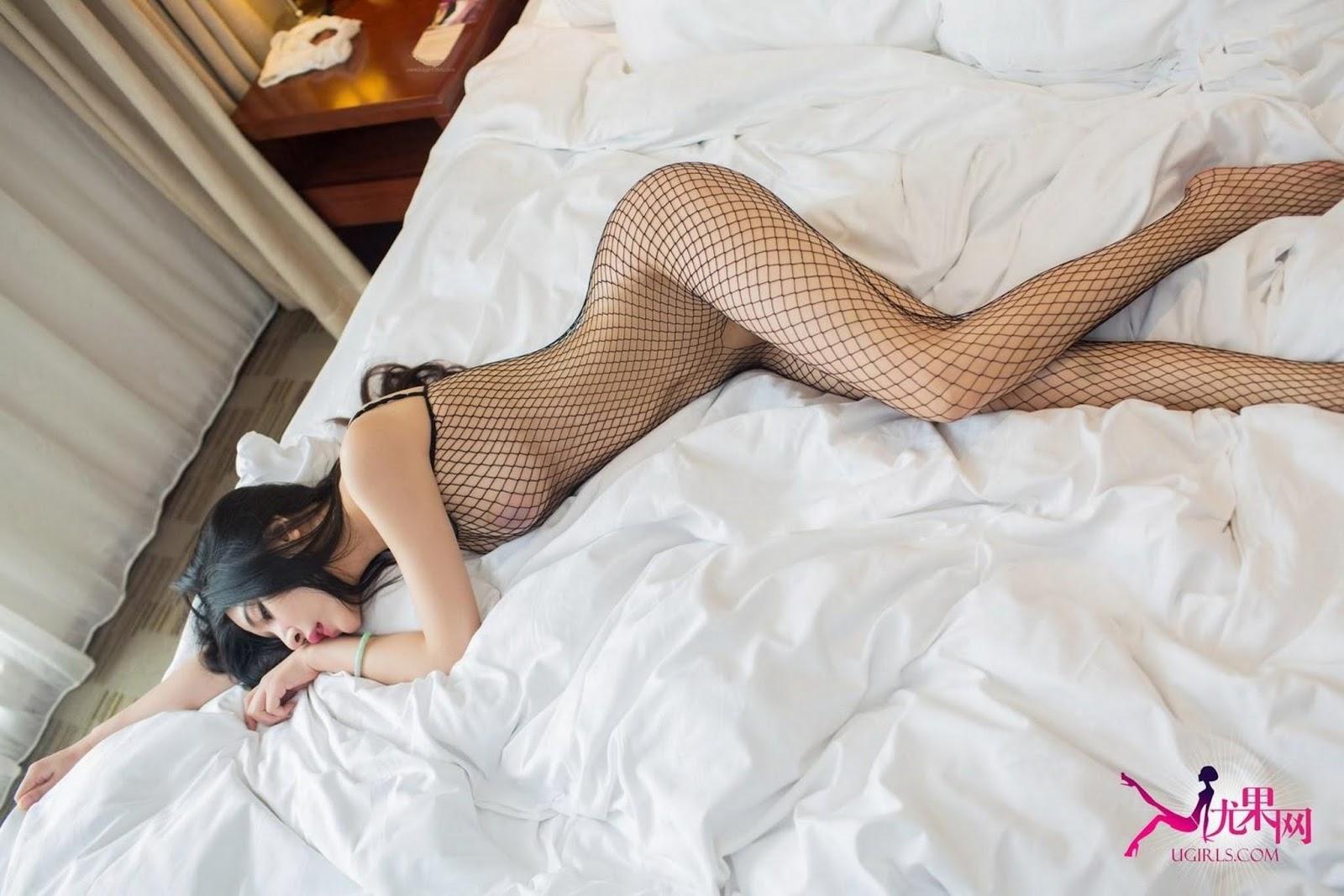 25 - Sexy Photo UGIRLS NO.103 Nude Girl