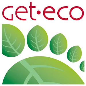 Get-Eco Website