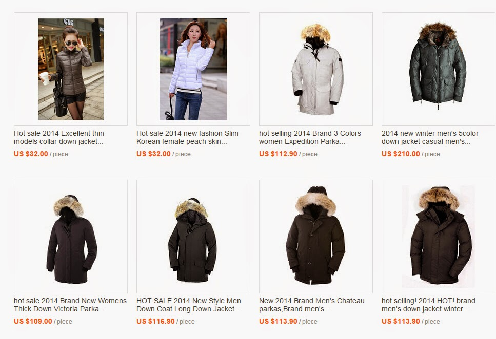 cheap canada goose hats and gloves