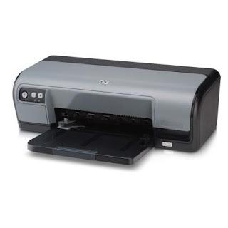3 Tips Jitu Memilih Tinta Printer DeskJet