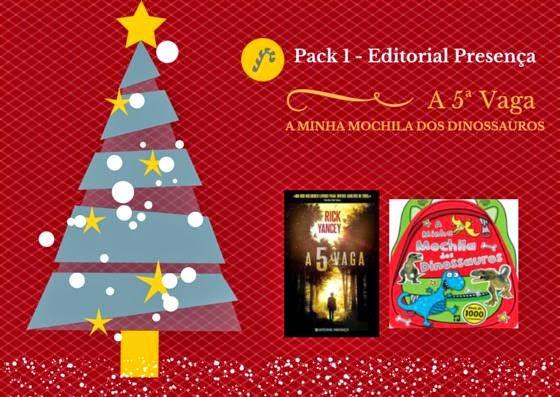 http://encruzilhadasliterarias.blogspot.pt/2014/12/o-natal-somos-nos-pack-1.html