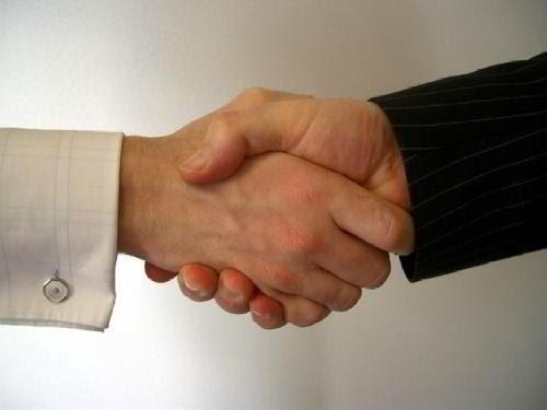 اتفاقية دبلن