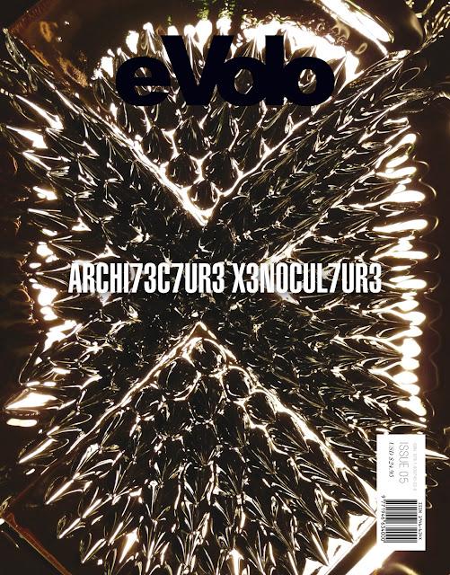 Architecture Xenoculture1