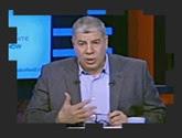 --- برنامج مع شوبير مع أحمد شوبير --- حلقة السبت --18-2-2017