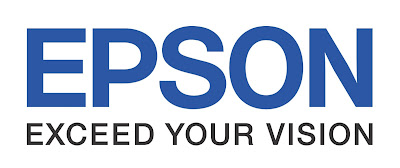 Epson Authorized Service Shop