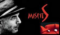 RON ARAD - MISFITS SOFA