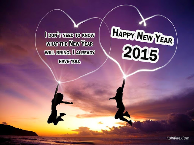 Happy New Year Quote To Loved Ones: New year animated greetings ...