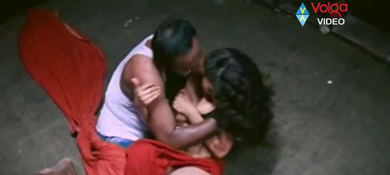 Mallu Malayalam Movie Manmadhulu Online