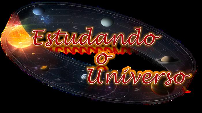Estudando o Universo 2015 - Versão 1.5