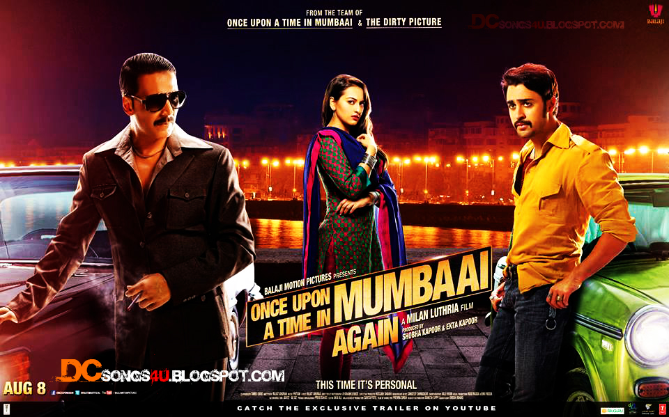 Once-Upon-a-Time-In-Mumbaai-Dobara-Songs-Once-Upon-a-Time-In-Mumbaai