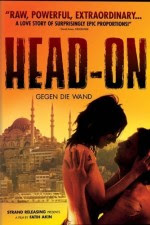 Watch Head-On online full movie free