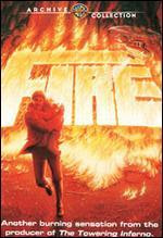 Fire! 1977 Hollywood Movie Watch Online